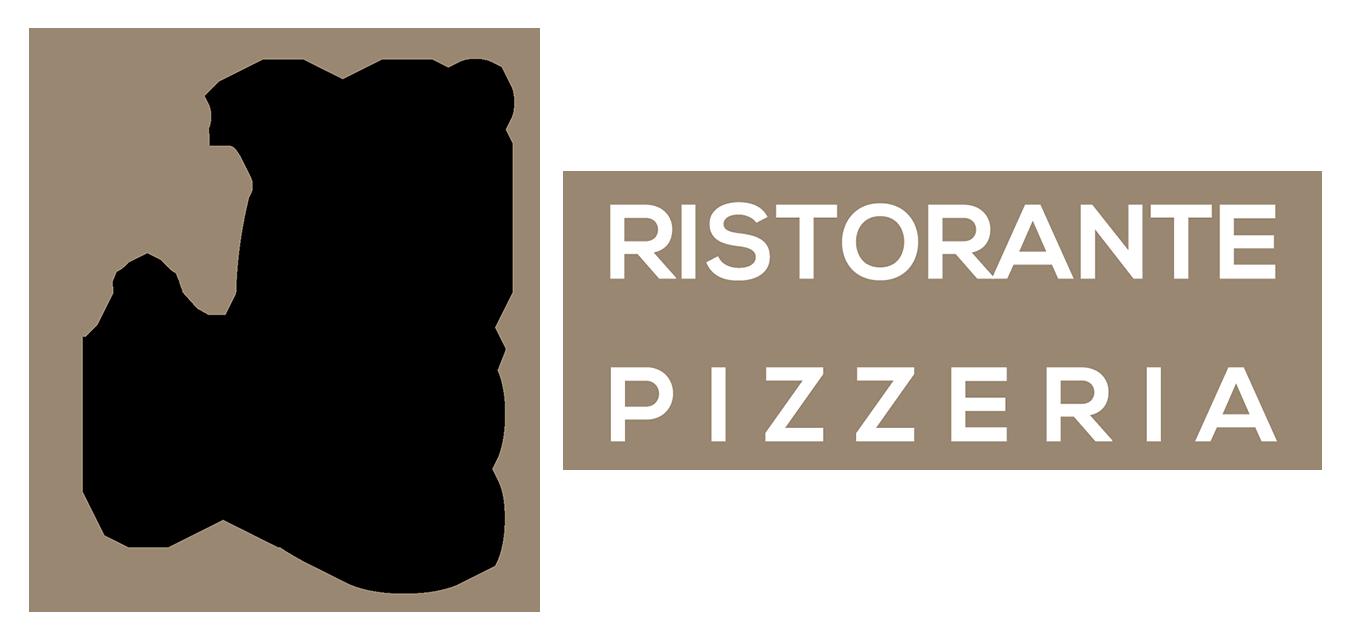 Ristorante Pizzeria King